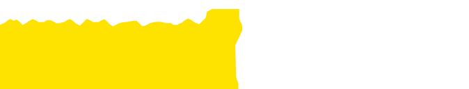 STOP&GO Marderabwehr – Online-Shop für Marderschutz